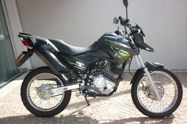 FMY 9648_P