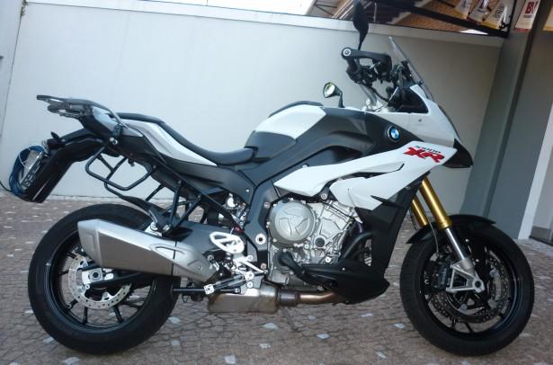 BMW 2749_P