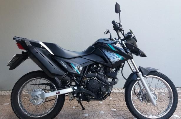 BQU 5600_P