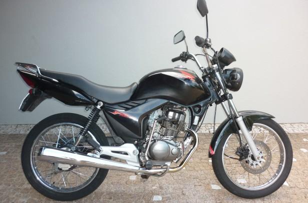BFZ 8507_P